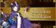 Summon Simulator Rashomon