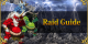 Revival: Onigashima Raid Boss Guide