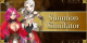 Summon Simulator Agartha