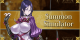 Summon Simulator Onigashima Rerun