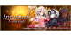 Interlude Campaign: Illya Banner
