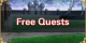 Summer 2019 Part 2 Free Quests Banner