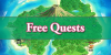 Summer 2018 Free Quests