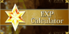 EXP Calculator