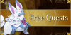 Free Quests