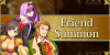 Friend Points Summon Simulator
