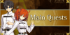 Main Quests