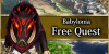 Babylonia Free Quest List Banner