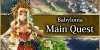 Babylonia Main Quest List Banner