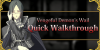 Vengeful Quick Walkthrough