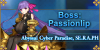 Boss: Act 3 (3/3) Part 3 - Passionlip (Revival: SERAPH)