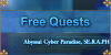 SE.RA.PH - Free Quests