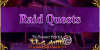 Revival: Rashomon - Raid Quests