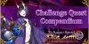 The Challenge Quest Compendium