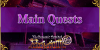 Revival: Rashomon - Main Quests
