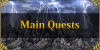 Revival: Onigashima - Main Quests