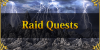 Revival: Onigashima - Raid Quests