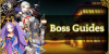 Agartha Boss Guide Banner