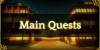 Agartha Main Quests Banner