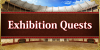 Nero Fest 2019 - Exhibition Quests