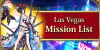 Summer 4 Las Vegas Mission List Banner