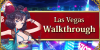 Las Vegas Summer Event Walkthrough Banner