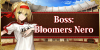 Nero Fest 2019 - Act VII Finale: Olympian Bloomers Nero