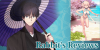 Rabbit's Reviews Okita J Souji