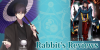 Rabbit's Reviews Barti
