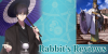 Rabbit's Reviews Chen Gong