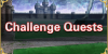 Challenge Quests Summer 2019 Part 2 Banner