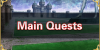 Summer 2019 Part 2 Main Quests Banner