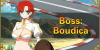 Challenge Quest Summer 2019 Part 1 - Dead Heat Boudica