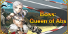 Challenge Quest Summer 2019 Part 1 - Dead Heat Muscle Queen
