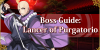 Boss: Lancer of Purgatorio Ch3-4 (Shimousa)