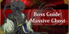 Boss: Ghost of Limbo Ch14-6 (Shimousa)