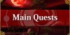 Shimosa Main Quests Banner