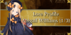 Lore Profile - Abigail Williams