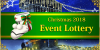 Christmas 2018 Lite - Event Lottery