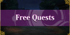 Salem - Free Quests