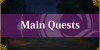 Salem - Main Quests