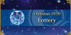 Christmas 2019 - Event Lottery