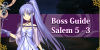 Caster of Okeanos Salem Boss Fight Banner