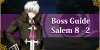 Raum Salem Boss Fight Banner