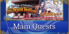 Setsubun - Main Quests
