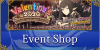 Valentine's 2020 - Event Shop & Planner