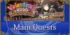 Valentine's 2020 - Main Quests