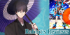Rabbit's Reviews Sei Shonagon