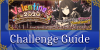 Valentine's 2020 Challenge Quest Guide - Bonus-Filled Chocolate Festival (Jaguar Warrior & Friends)