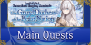 Anastasia - Main Quests